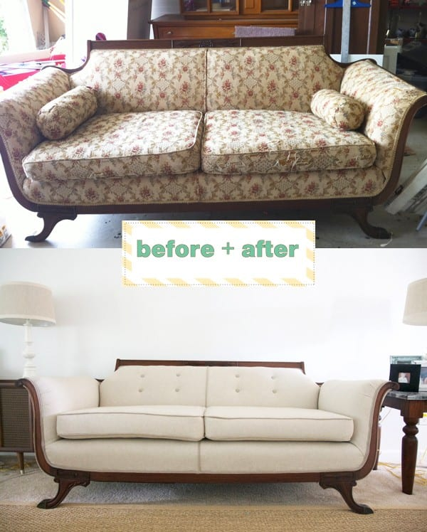 sofa_together_before_and_After