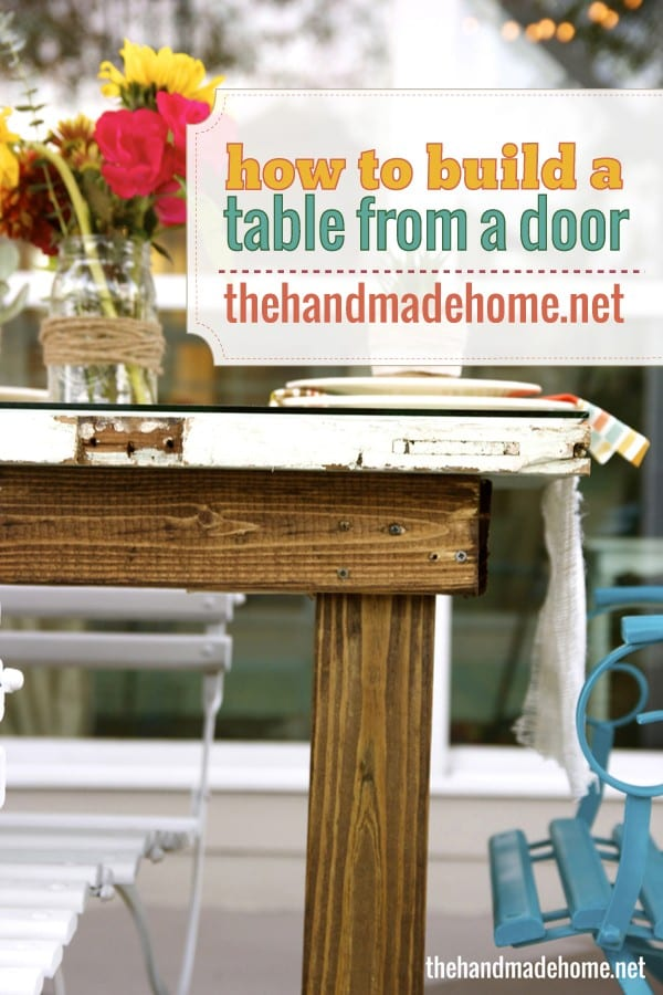 table_from_a_door