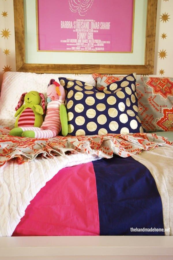bedding_little_girl_up_close