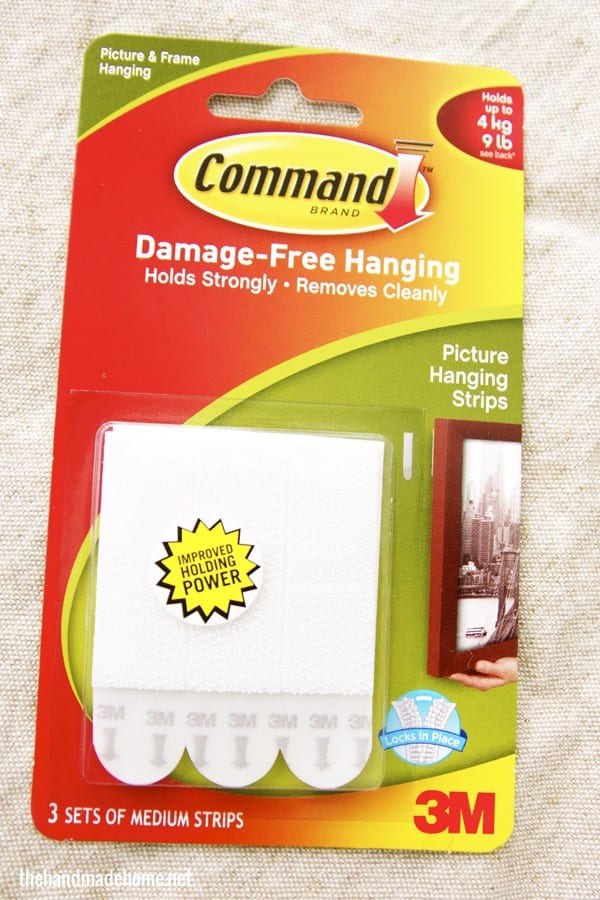 command_picture_hanging_strips