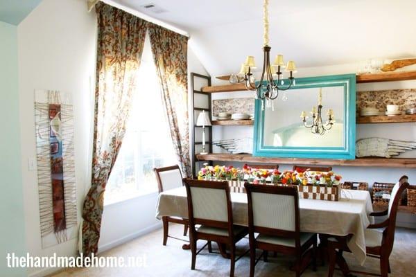 dining_room_1