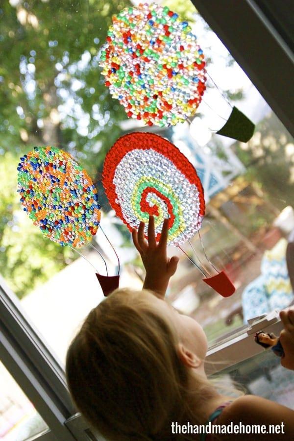 hot_air_balloon_art_with_kids