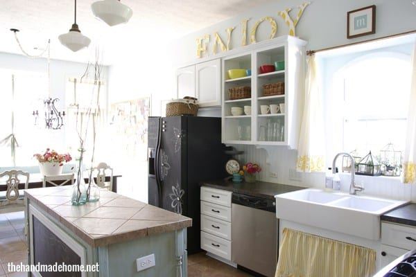kitchen_redo_1