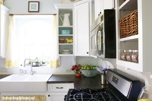 kitchen_redo_6