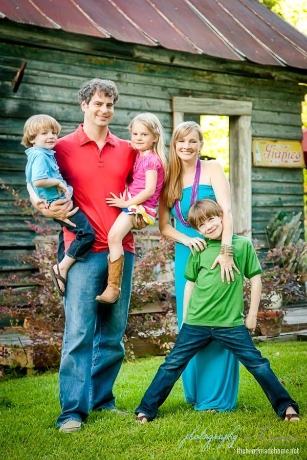 mills_family