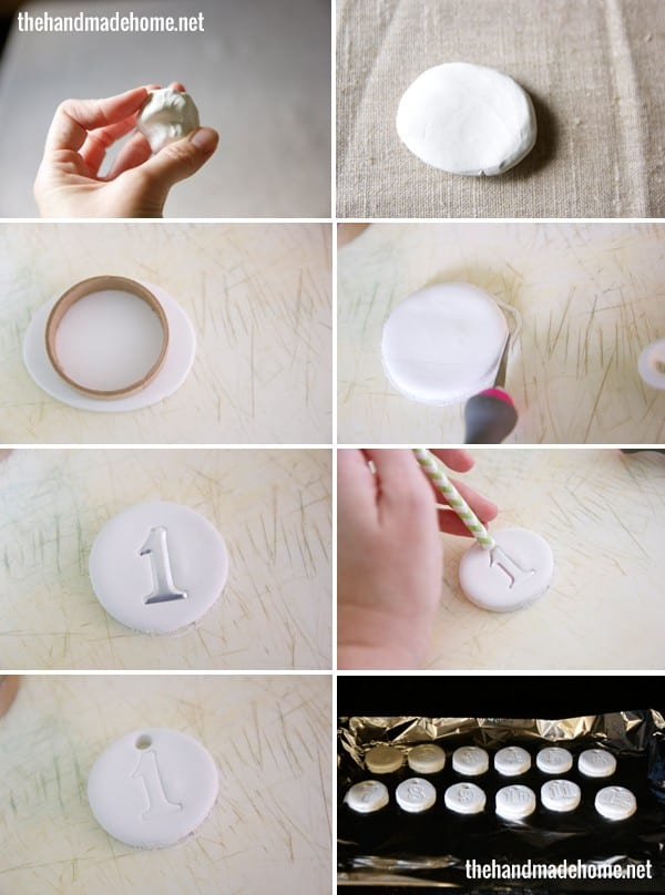steps_for_handmade_clay_tags