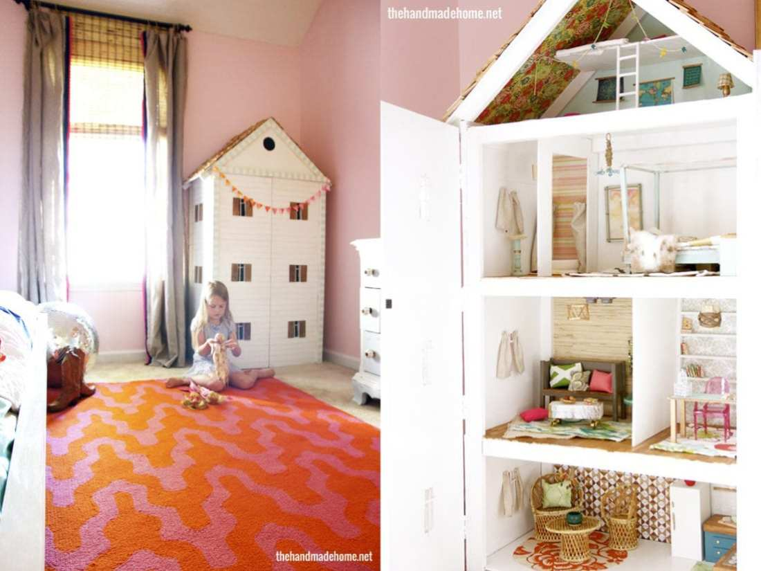 how to build a dollhouse Wooden Dollhouse Plans Free Printable on free printable furniture templates 1 4 scale, free printable house plans, free printable furniture plans, free barbie doll house plans, free printable woodworking plans, boys dollhouse plan,