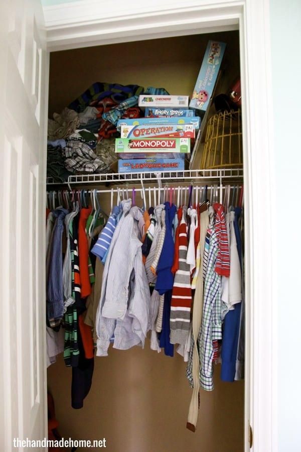 closet_boys_before