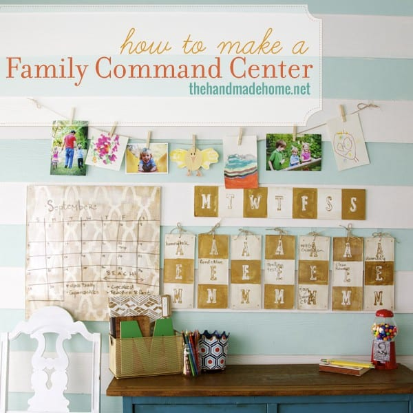 how_to_make_a_family_command_center