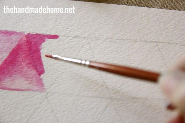 how_to_make_a_watercolor_banner