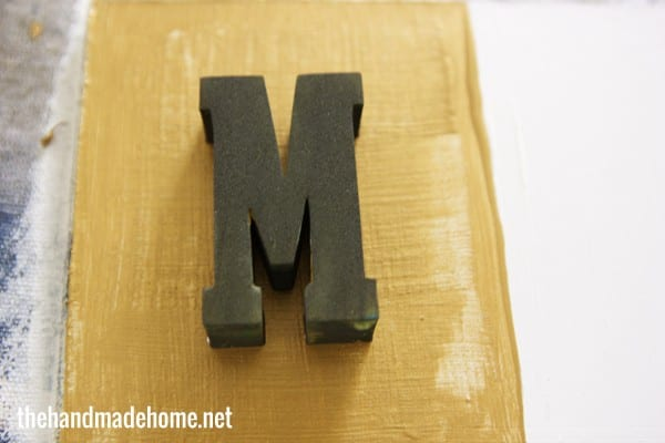 letters_stamped