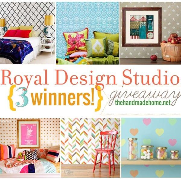 royal_design_studio