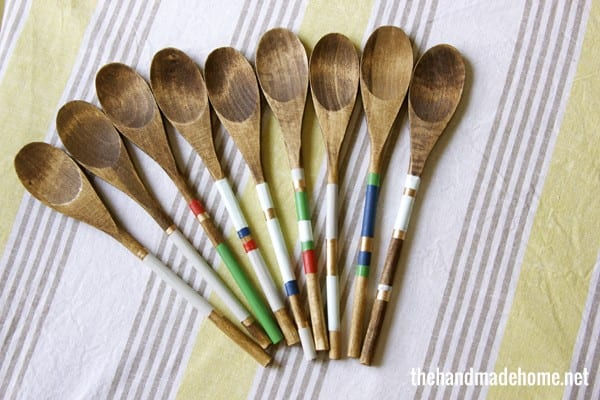 striped_spoons