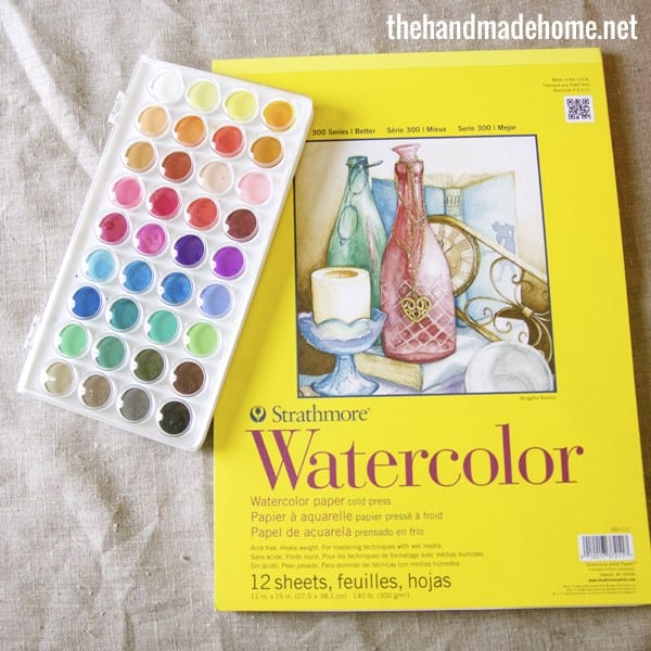 watercolor_banner_how_to