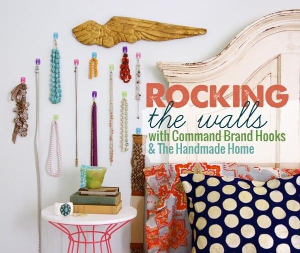 Rock_the_walls