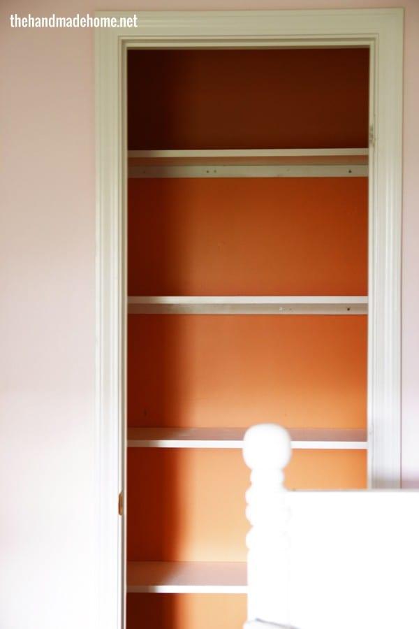 closet_built_ins
