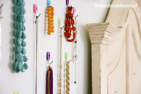 jewelry_hooks