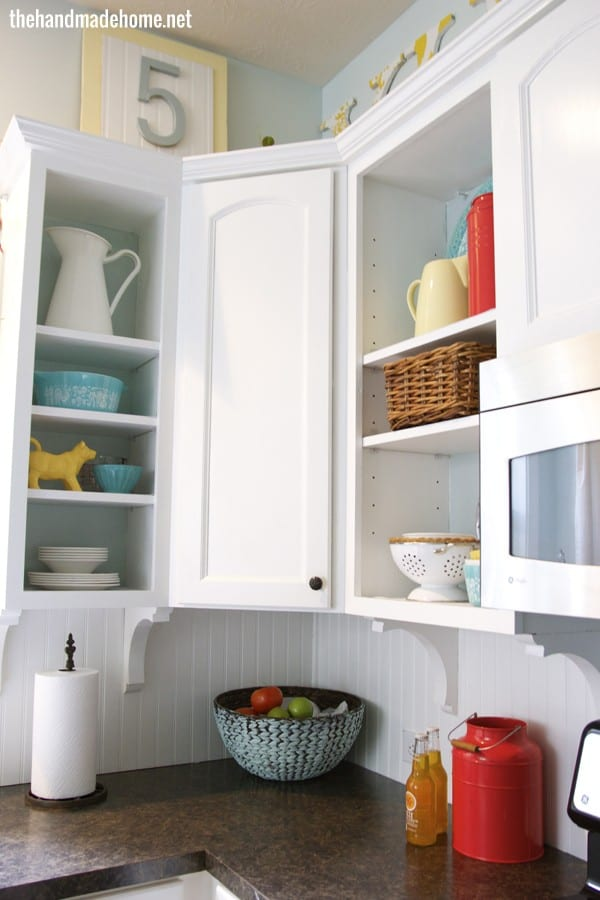 kitchen_shelving