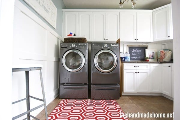 laundry_room_reveal