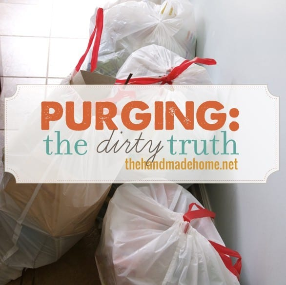purging-the_dirty_truth