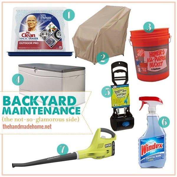 backyard_maintenance