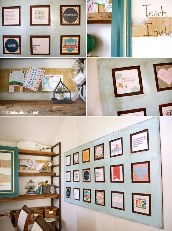 homeschool_room_art