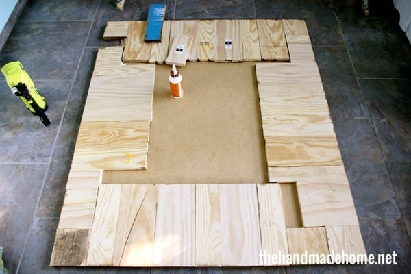 how_to_assemble_the_sign