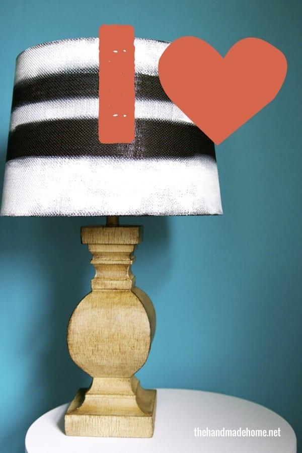 i_love_lamp_
