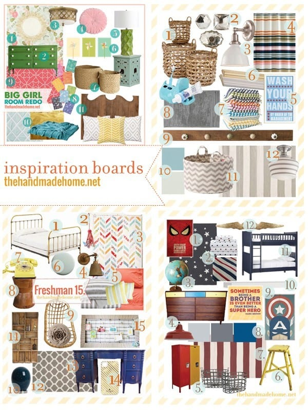 inspiration_boards