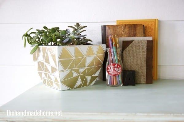 shelves_studio_preview