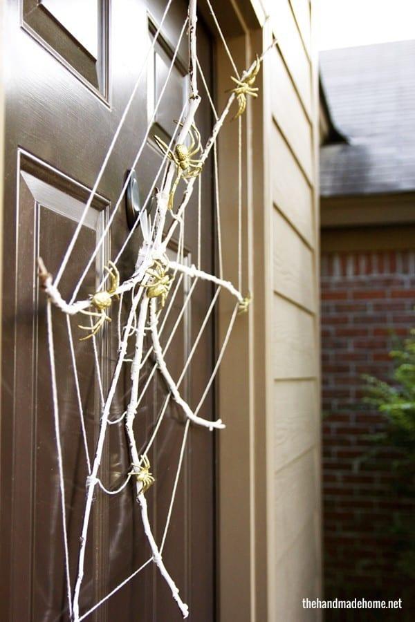 spider_wreath_halloween