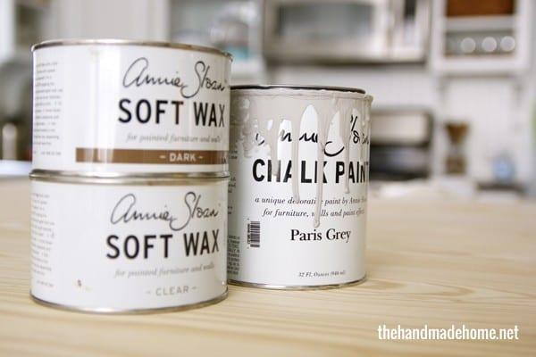 chalk_paint_paris_grey