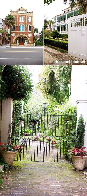 charleston_gardens