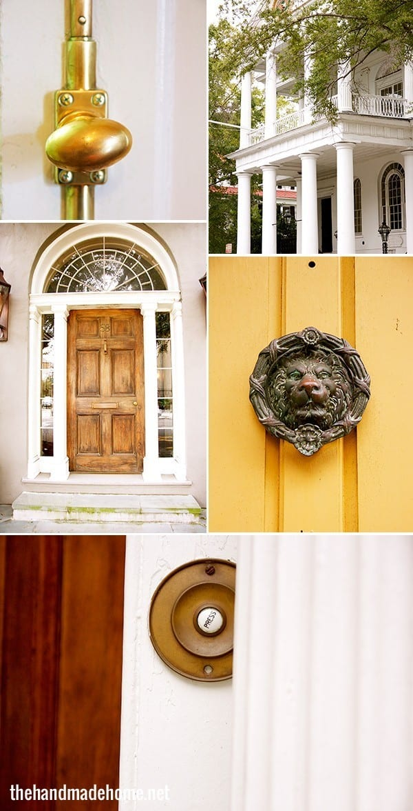 doors_charleston