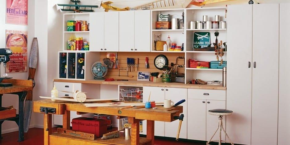 garage_workspace