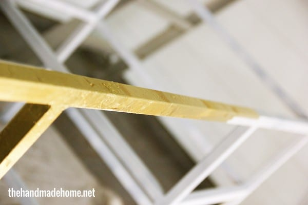 how_to_gold_leaf_a_desk