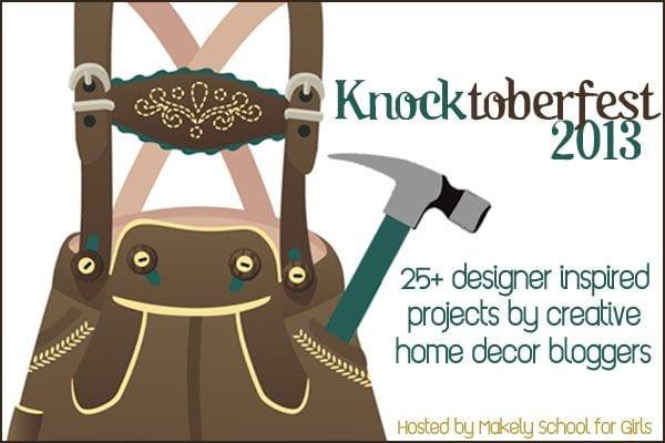 knocktoberfest