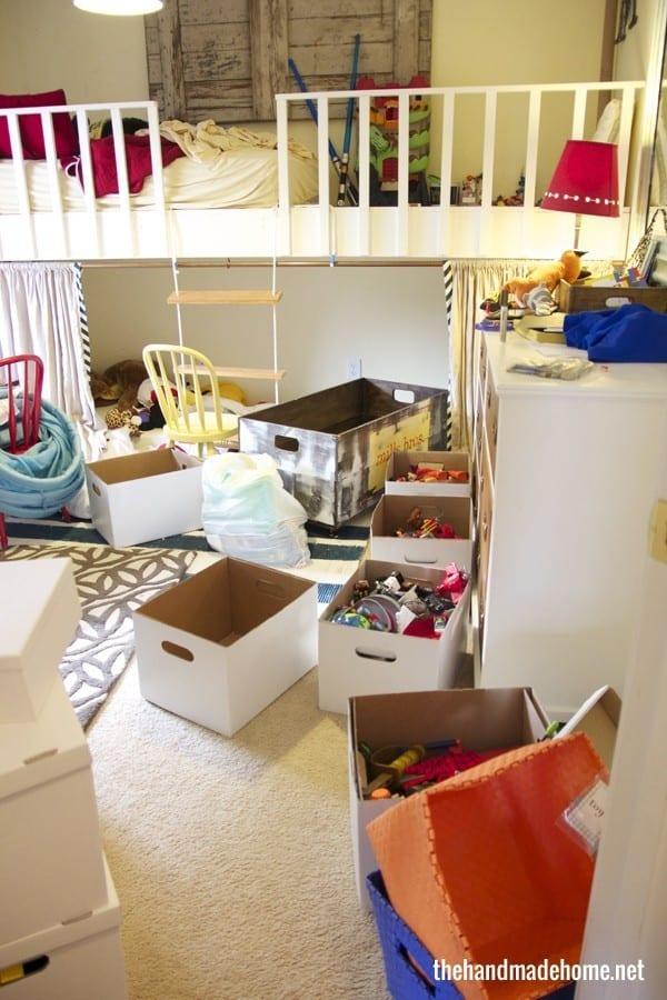 messy_boys'_room