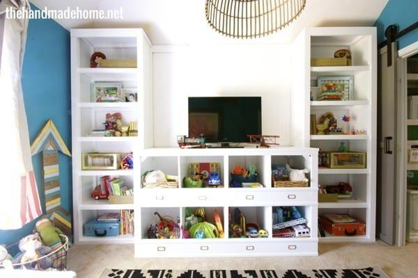 playroom_reveal