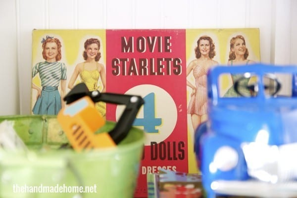 vintage_paper_dolls