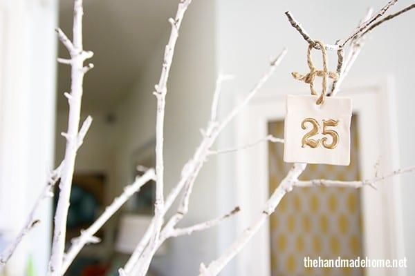 advent_tree
