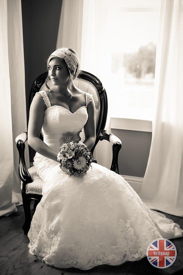 britsnap_weddings