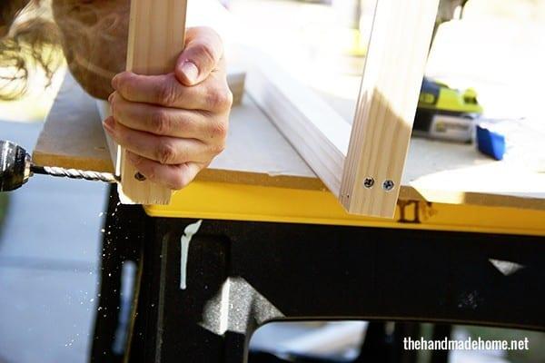 build_a_bench