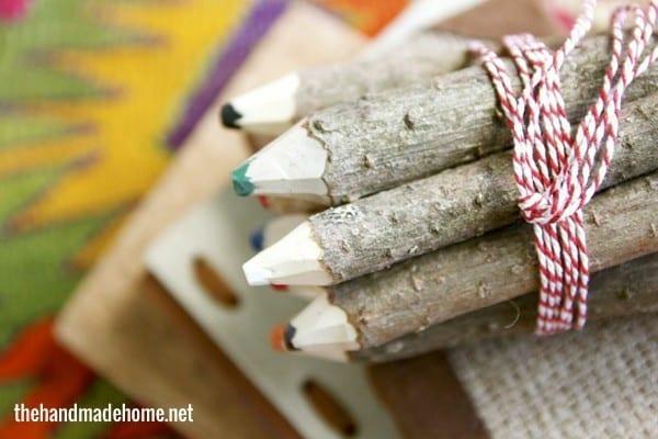 colored_pencils