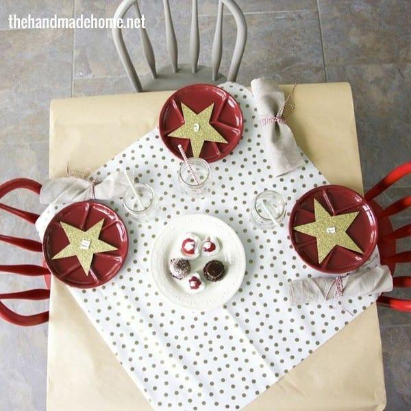 fondue_kids_table