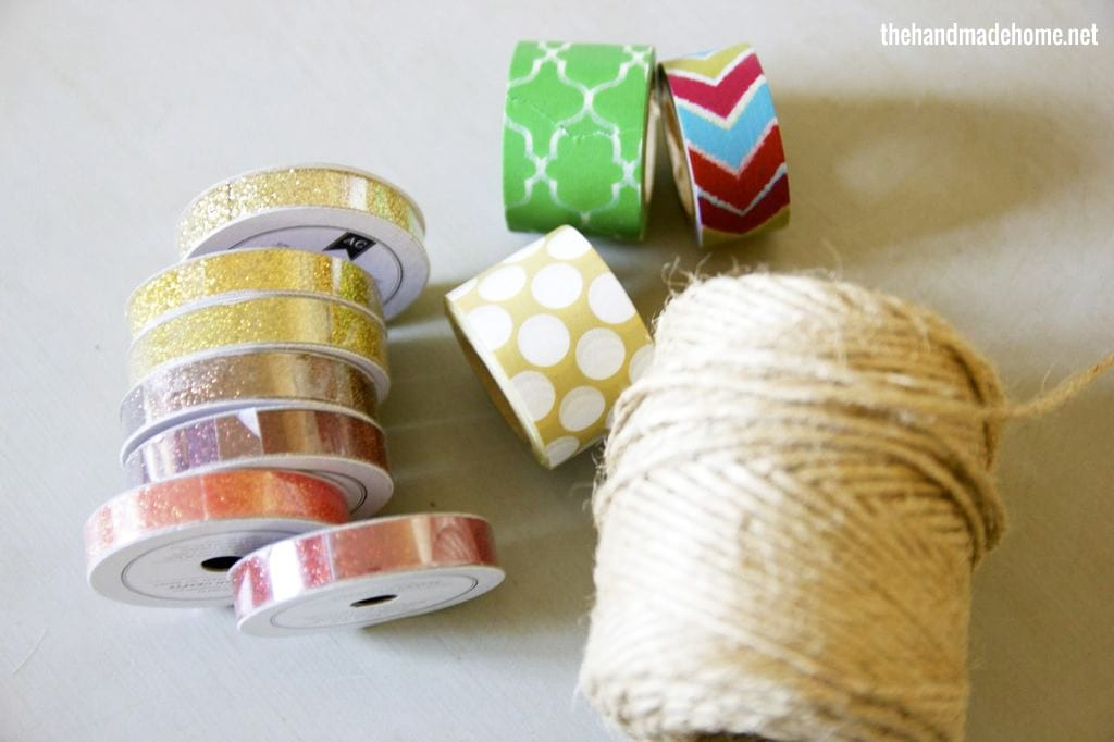 gift_wrapping