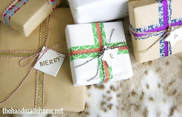 gift_wrapping_inspiration