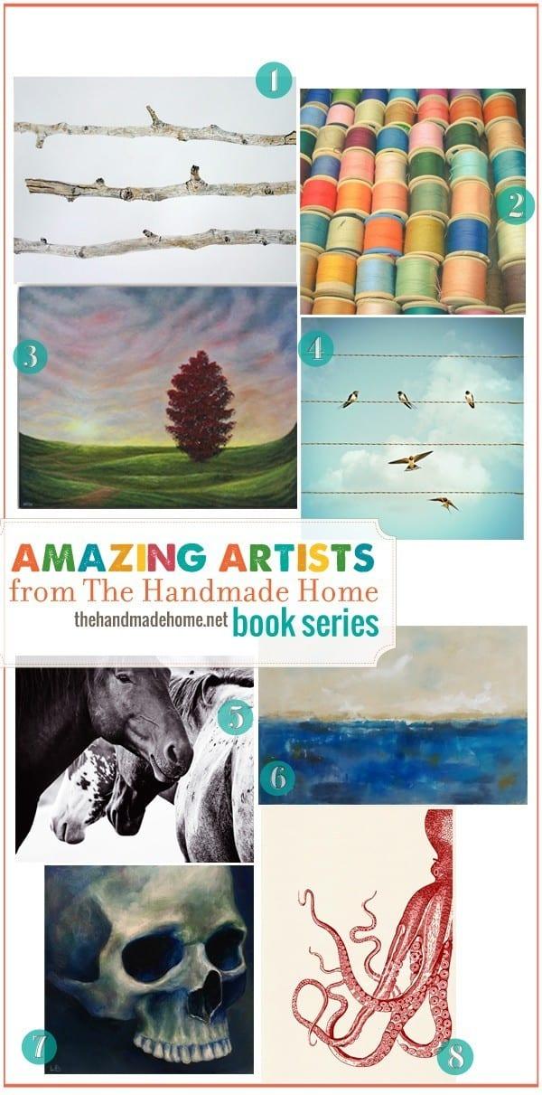 handmade_home_bookseries_4