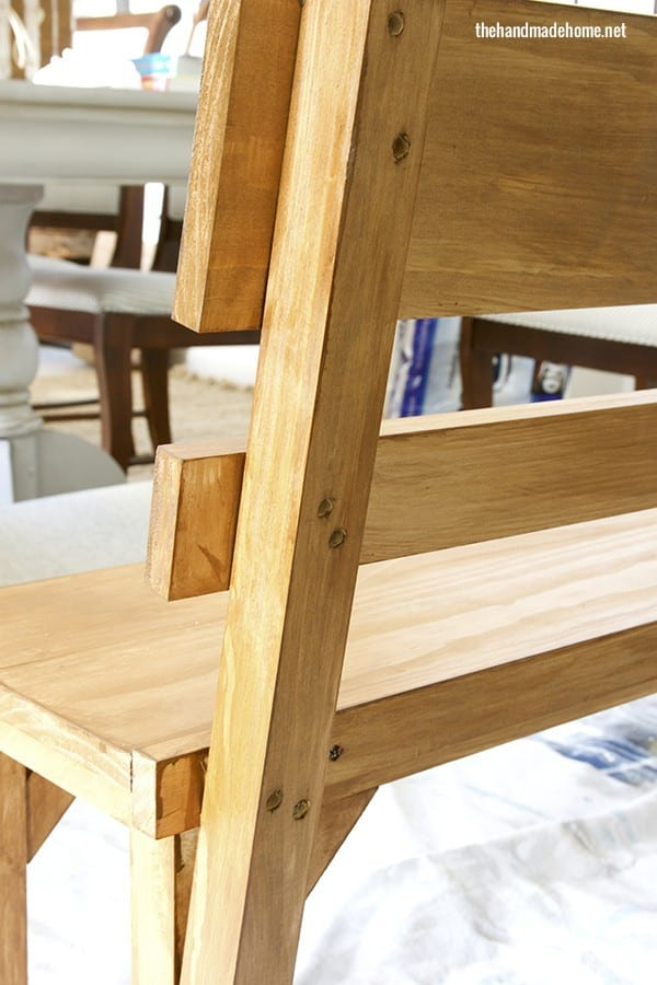 how_to_build_a_bench