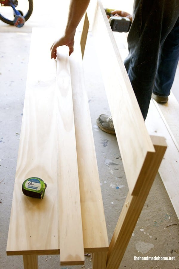 how_to_build_a_small_bench
